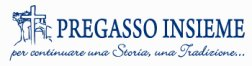 Pregasso Insieme - sito ufficiale