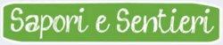 Sapori e Sentieri - sito ufficiale
