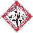 Sito ufficiale della sezione AVIS Intercomunale Marone, Zone, Sale Marasino