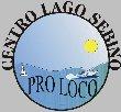 Sito ufficiale ProLoco Centro Lago Sebino
