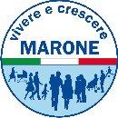 Vivere e crescere Marone - sito ufficiale