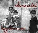 Roberto Predali: i suoi libri